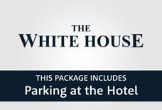 LGW White House tile 2