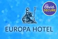 LGW europa covid mobile tile