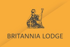 LGW Britannia Lodge tile 1
