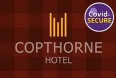 LGW Copthorne covid main tile