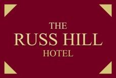 LGW Russ Hill tile 1