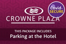 lhr crowne plaza hp covid main tile
