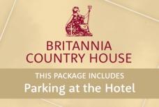 MAN Britannia Country House tile 2