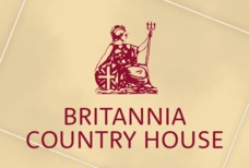 MAN Britannia Country House tile 1