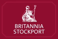 MAN Britannia Stockport tile 1