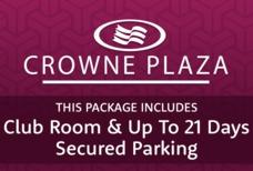 MAN Crowne Plaza tile 3