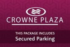 MAN Crowne Plaza tile 2