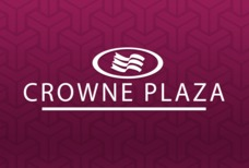 MAN Crowne Plaza tile 1