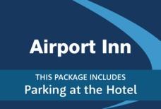 MAN Airport Inn tile 2