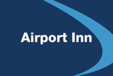 MAN Airport Inn tile 1