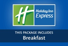 MAN Holiday Inn Express tile 3
