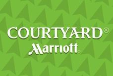 LGW Courtyard by Marriott tile 1