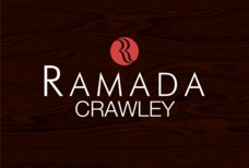 LGW Ramada Crawley tile 1