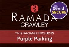 LGW ramada crawley pp covid main tile
