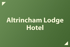 MAN Altrincham Lodge tile 1