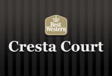 MAN Cresta Court tile 1
