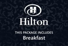 MAN Hilton tile 10