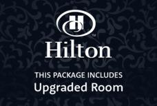 MAN Hilton tile 2