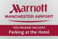 MAN Marriott tile 3