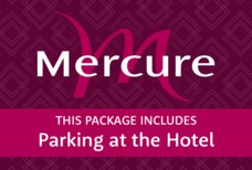 MAN Mercure tile 4
