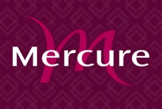 MAN Mercure tile 1