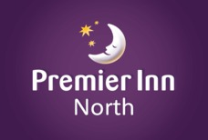 MAN Premier Inn North tile 1