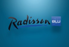 MAN Radisson Blu tile 1