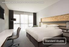 EDI Doubletree by Hilton Queensferry crossing 1