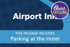 lgw airport inn parking covid main tile