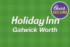 lgw holiday inn worth covid main tile