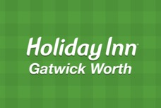 LGW Holiday Inn Gatwick worth