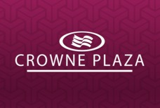 LHR Crowne Plaza tile 1