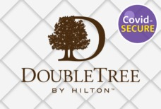 LHR doubletree covid main tile
