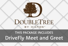 LHR Doubletree by Hilton by Drivefly front tile