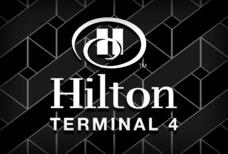 LHR Hilton T4 tile 1