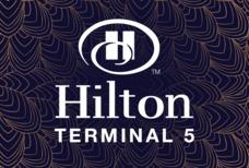 LHR Hilton T5 tile 1