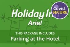 LHR Holiday Inn Ariel covid main tile