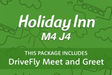 LHR Holiday Inn M4 J4 tile 4