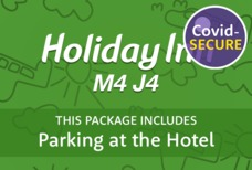 LHR Holiday Inn M4 J4 hp covid main tile