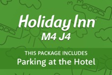LHR Holiday Inn M4 J4 tile 3