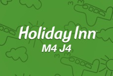 LHR Holiday Inn M4 J4 tile 1