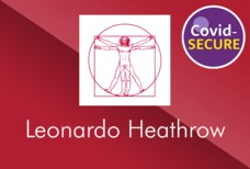 LHR Leonardo covid main tile