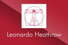 LHR Leonardo tile 1