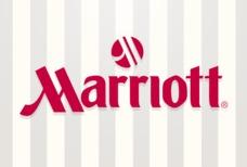 LHR Marriott front tile