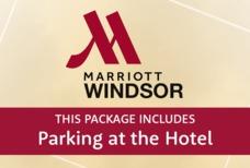 LHR Marriott Windsor tile 2