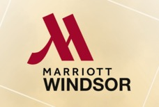 LHR Marriott Windsor tile 1