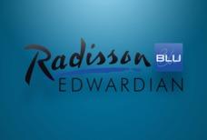 LHR Radisson Blu tile 1