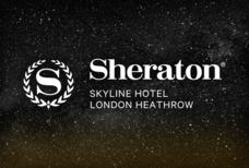 LHR Sheraton skyline tile 3