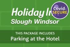 LHR holiday Inn windsor hp covid main tile