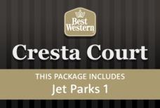 MAN Cresta Court Jet Parks 1